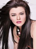 Maria Wasti photos