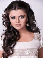 Maria Wasti Wallpaper