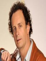 Kevin McDonald Photo