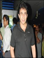 Deepak Tijori HD Wallpaper Pic