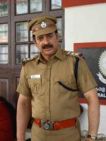 Devan Role Of Police
