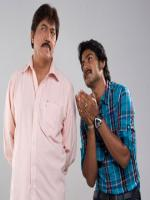 Devaraj in Movie