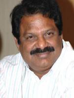 Dharmavarapu