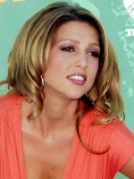 Miriam McDonald in Sea Beast Film