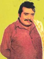 Dheerendra Gopal