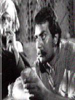 Late Dheerendra Gopal
