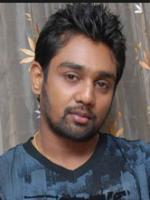 Dhruv Sarja