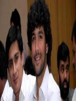 Diganth Group pic