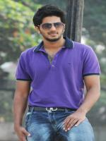 Dulquer Salmaan HD Photo