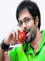 Emraan Hashmi HD Wallpaper Pic
