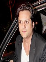 Fardeen Khan HD Photo