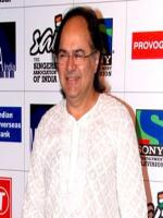 Farooq Sheikh HD Photo