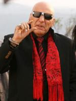 Late Feroz Khan