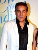 Dalip Tahil HD Wallpaper Pic