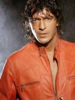 Chunky Pandey HD Wallpaper Pic