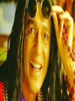 Chunky Pandey Comedian