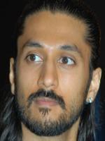 Chetan Kumar