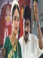 Chinni Jayanth in a Movie