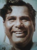 Late Chittor V.Nagaiah