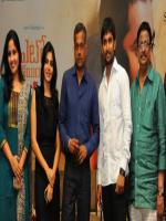 Gautham Menon Group Pic