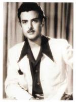 Young Gemini Ganesan