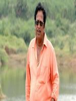 Giri Babu HD Photo
