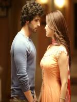 Girish Kumar Taurani In Movie