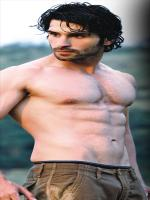 Girish Kumar Taurani HD Photo