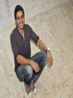 Gulshan Devaiah HD Photo