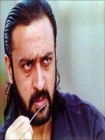 Gulshan Grover HD Photo