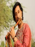 Harbhajan Mann in Movie Heer Ranjaha