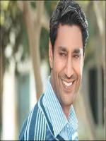 Harbhajan Mann HD Photo