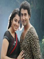 Mallika Kapoor and Harish Raj