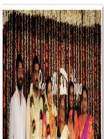 Harisree Ashokan Family Pics