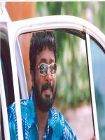 Harisree Ashokan in Malayalam Movie