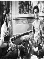 Late Honnappa Bhagavathar