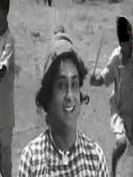 Honnappa Bhagavathar in Movie