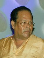 Innocent Vincent Indian Film Producer