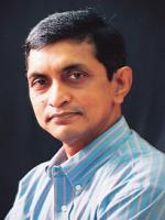 J. P. Chandrababu