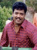 Comedian Jagadish