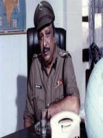 Jagdish Raj Role Of Police