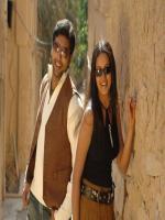 Jayam Ravi in Movie