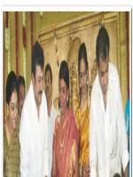 Jayaram Group Pic