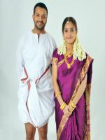 Jayasurya Nice Couple