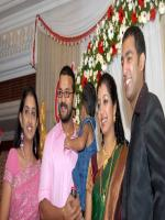 Jayasurya Group Pics