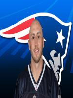 Brian Hoyer Photo Shot