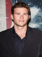 Scott Eastwood HD Photo
