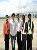 Jiiva Group Pic