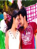 Joseph Vijay in movie song