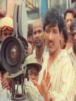 Director Kashinath